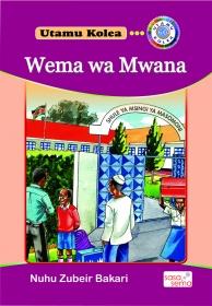 Wema Wa Mwana