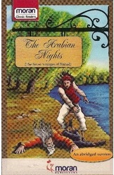 Moran Classic Readers The Arabian Nights