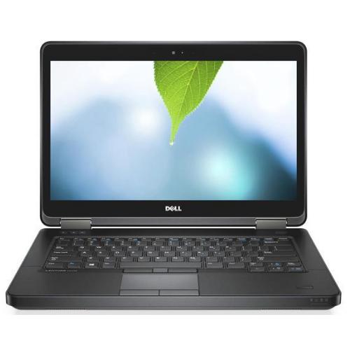 Dell Laptop Latitude e5440