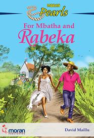 For Mbatha and Rabeka