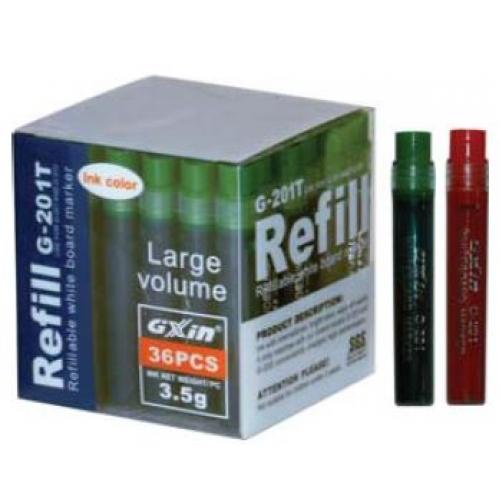 Ink Refills 36pcs