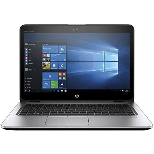 Hp Laptop Elitebook 745G3