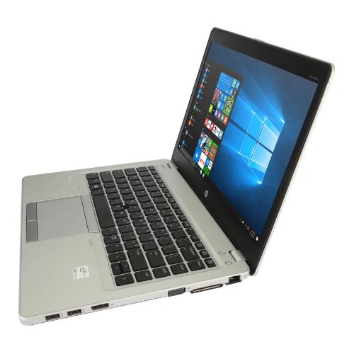 Hp Laptop Elitebook Folio 9480m