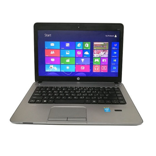 Hp Laptop Probook 440G1