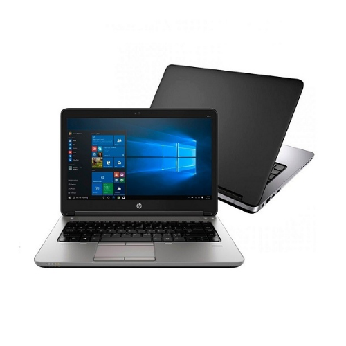 Hp Laptop ProBook 640 G1