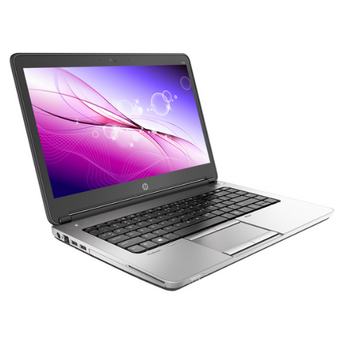 Hp Laptop ProBook 645 G1