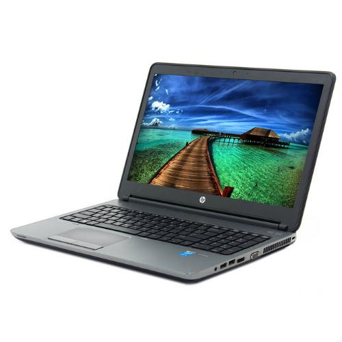 Hp Laptop Probook 650