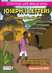 Joseph s Letter