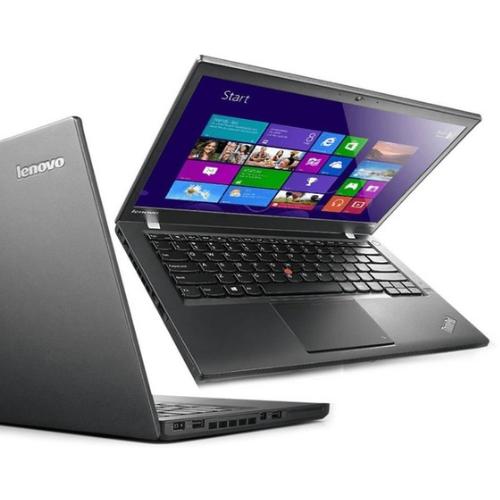 Lenovo Laptop T440s