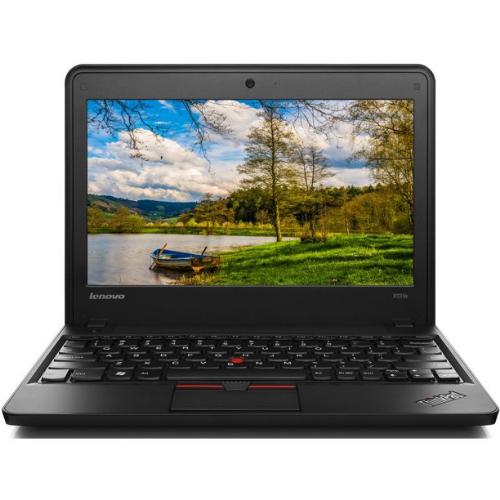Lenovo laptop x131e