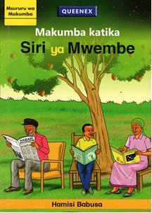 Makumba katika Siri ya Mwembe