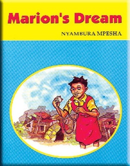 Marion's Dream