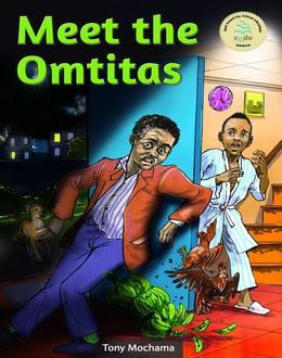 Meet the Omtitas