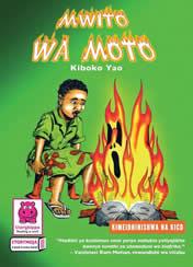 Mwito Wa Moto