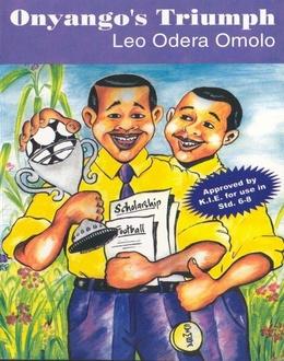 Onyango's Triumph