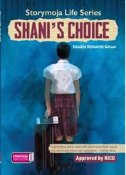 Shanis Choice