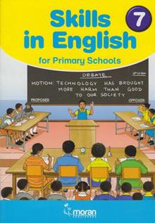 Skills in English 7