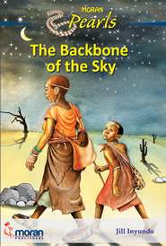 The Backbone of the sky