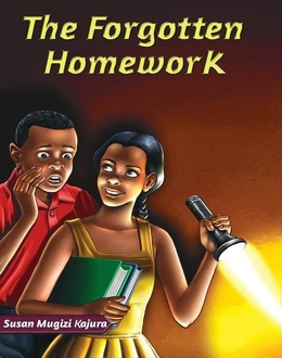 The Forgotten Homework