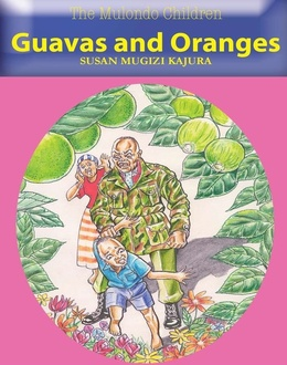 The Mulondo Children (Guavas &Oranges)