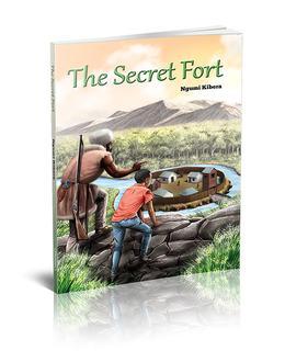 The Secret Fort