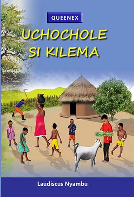 Uchochole si Kilema
