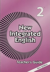 Integrated English Teacher s Guide Book 2