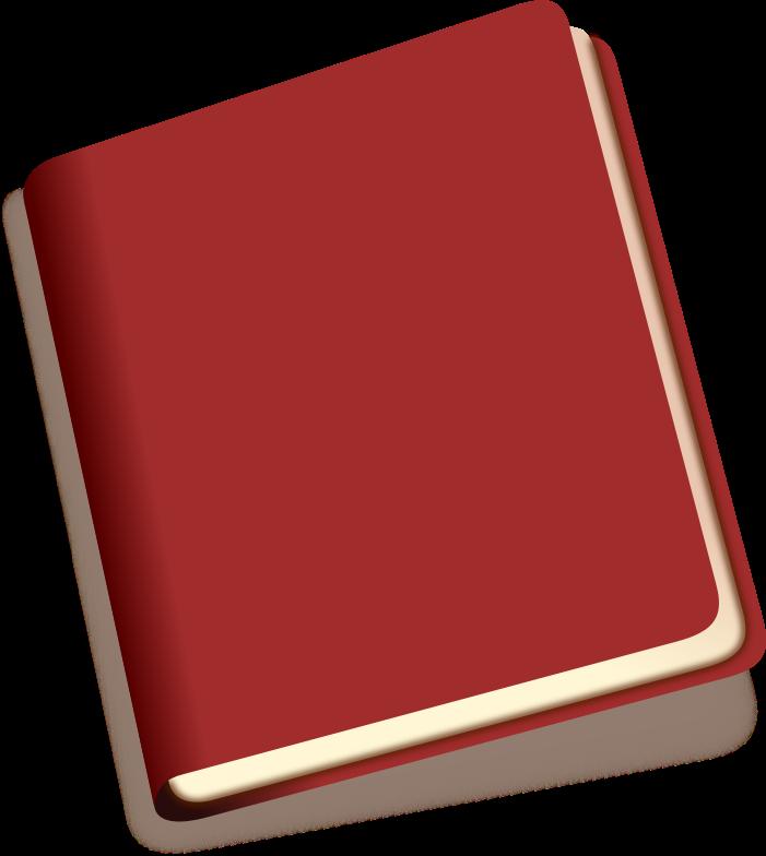 Tops Extension Environmental Workbook PP2