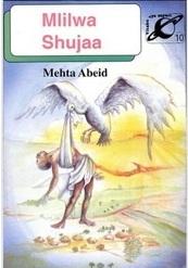 Mlilwa Shujaa