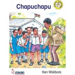 Chapuchapu