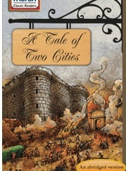 Moran classic readers:A Tale Of Two Cities