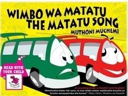 The Matatu Song