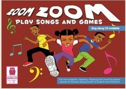 Zoom Zoom Play Songs And Games