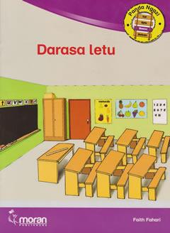 Panda ngazi: Darasa Letu