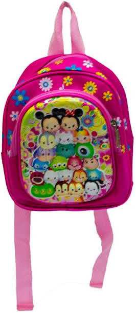 Doll toddlers preschool Bag