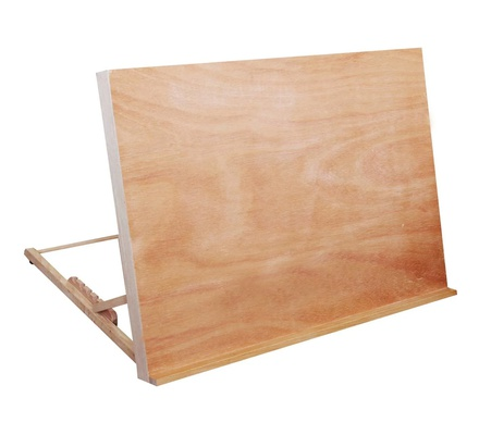 Drawing board for college students university tertiary