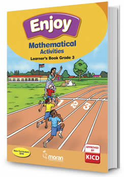 Enjoy Mathematical Activities Grade 2