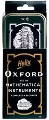 Oxford geometrical set