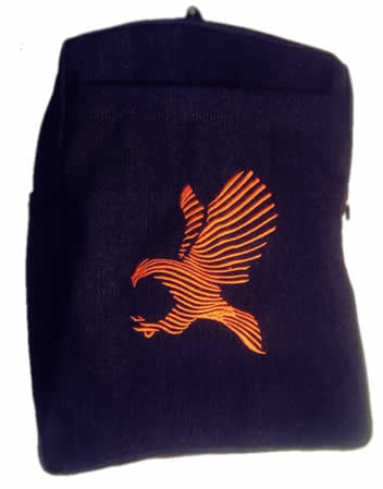 Eagle Laptop bag