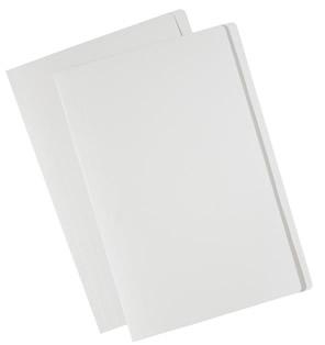 Manilla Paper A1