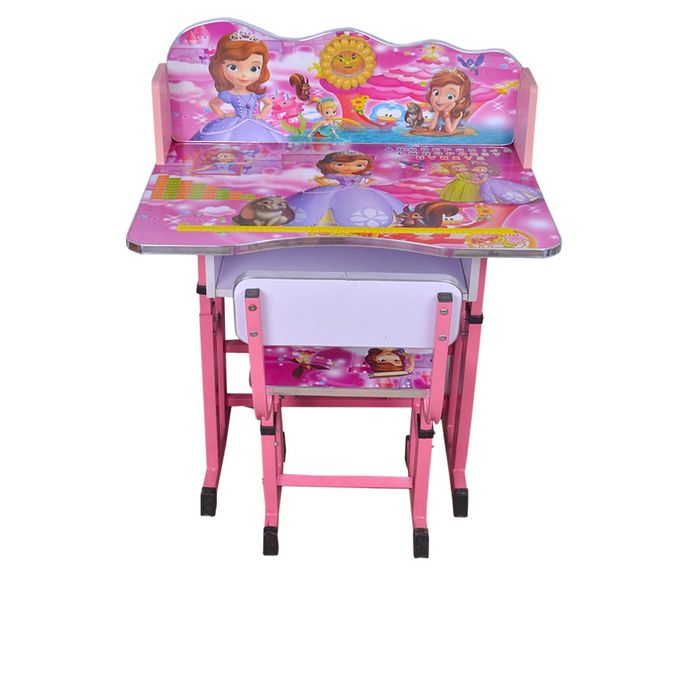 Kids Study Desk Sophia