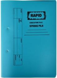 PVC Spring file Rapid