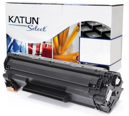 Toner for HP Laser Jet P1006