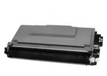 Toner for Brother DCP8157