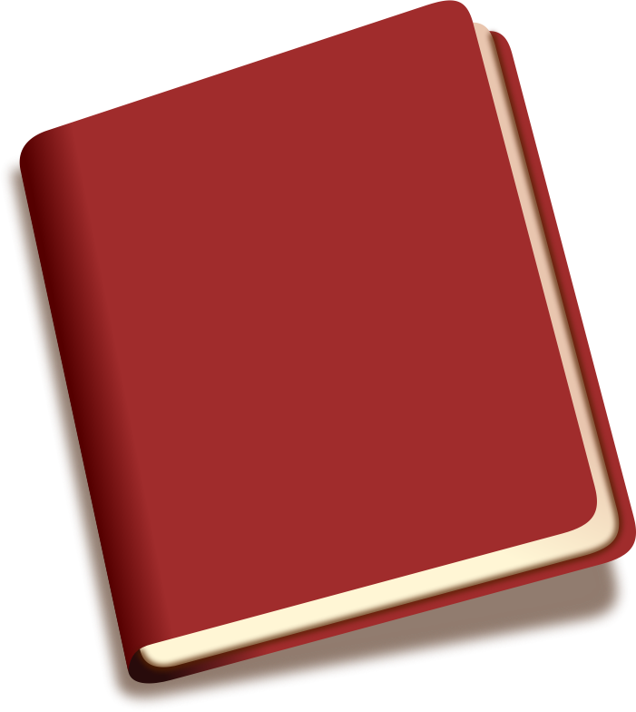 Moran ECD Workbook: Sound Activities Level 1